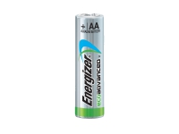 Energizer ECO Advanced AA LR6 Batteries