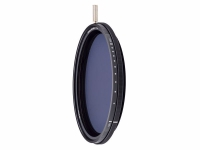ND Filter 1.5-5 (82/77/72/67mm)