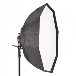 210cm Octagon Softbox