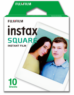 Instax Square